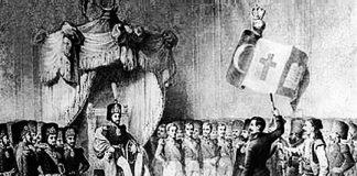 1839 Tanzimat Fermanı Ve 1856 Islahat Fermanı