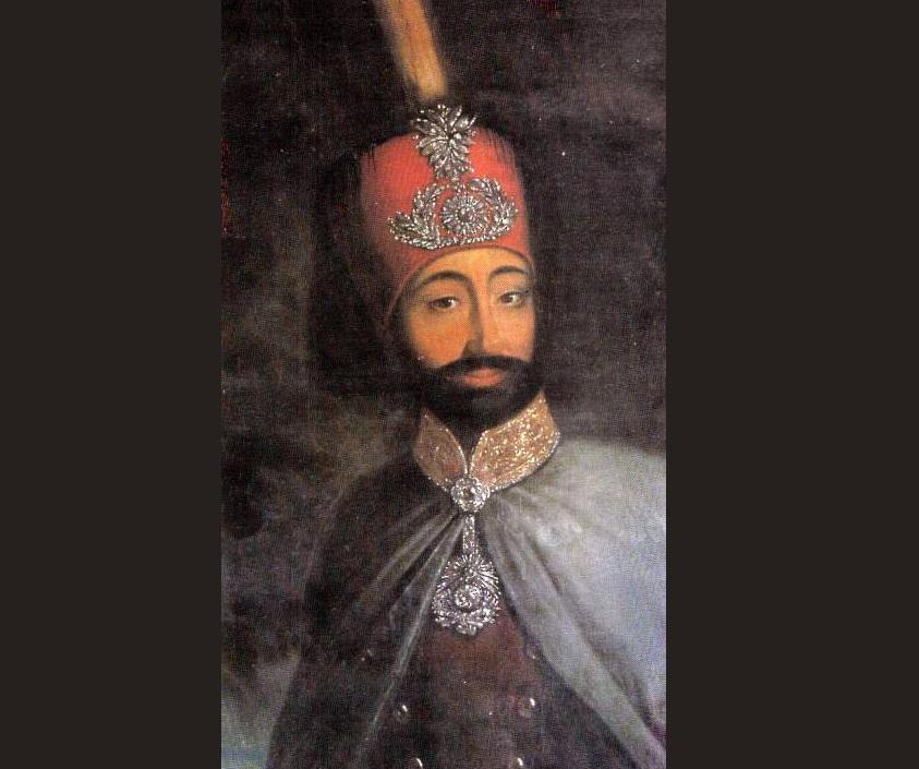 2. Mahmud Ve Reformları Hakkında Bazı Gözlemler Osmanlı İmparatoru Saltanat Yılları Ve Reformları Sonuç Hakanı