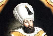 3. Mehmed Kimdir Dönemi Önemli Olaylar Dönemi Dış Politika Savaşlar Antlaşmalar Ve Gelişmeler. Üçüncü Mehmet Siyasi Olayları Osmanlı Devleti