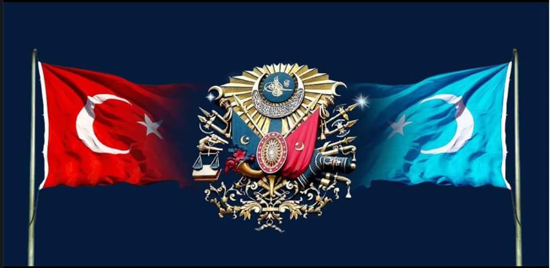 Azerbaycan Türk Edebiyatı Azeri Edebi Sanatları Kardeş Devlet Bir Millet Iki Devlet Can