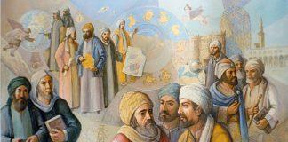 Bilim Teknik Türk Mucid Kaşif Alim Ve Bilginleri Osmanlı Yaşamış Önemli Bilim Adamları Kişiler Bilginler İlim İnsanları Mucid Kaşif Alim