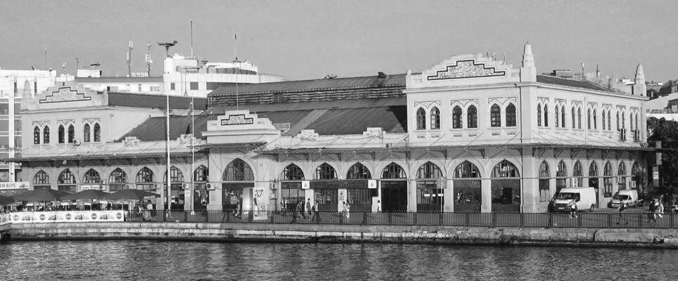 Darülelhan Nedir Anlamı Osmanlı Darül Elhan Nedir Osmanlı Devleti İlk Resmi Müzik Okulu Konservatuvarı Binası