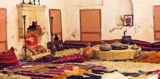 Dini Tasavvufi Halk Edebiyatı Tekke Edebiyatı Tasavvuf Edebiyatı Tekkeler Sufi Tasavvuf Tasavvufi Nedir Zikir Osmanlı