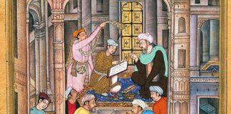 Divan EdebiyatıOsmanlı Divan Şiiri Sanatçıları Biçim Özellikleri Dönemi Osmanlı Şiirleri Eserleri Şairleri Edebi Kişileri Tarihi