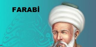 FARABİ Kimdir Türk İslam Müzisyen İlim Adamı Ve Eserleri̇. Müzik Yaşamı Ve Besteleri Hakkında Bilgi Erdemli Sehir Ideal Devlet Yoneticisi