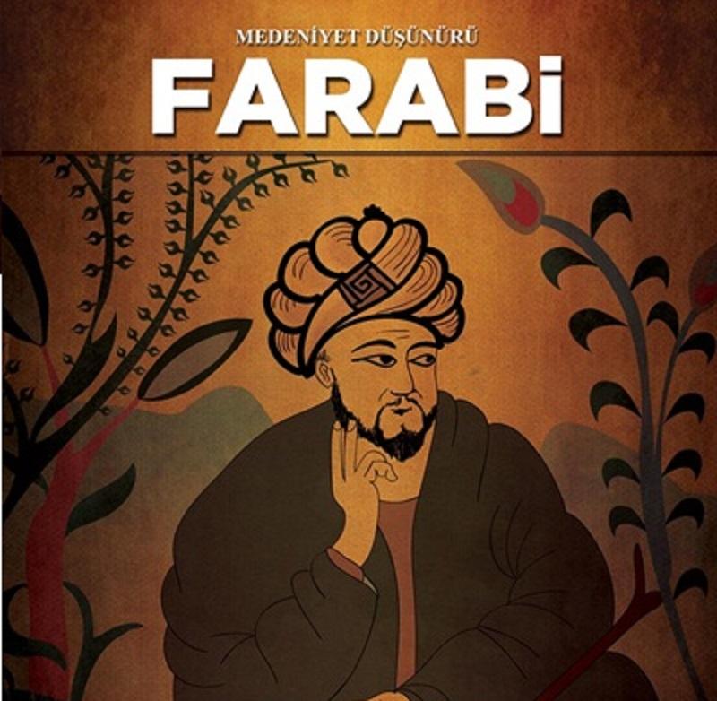 FARABİ Kimdir Türk İslam Müzisyen İlim Adamı Ve Eserleri̇. Müzik Yaşamı Ve Besteleri Hakkında Bilgileri Erdemli Ideal Devlet Yoneticisi