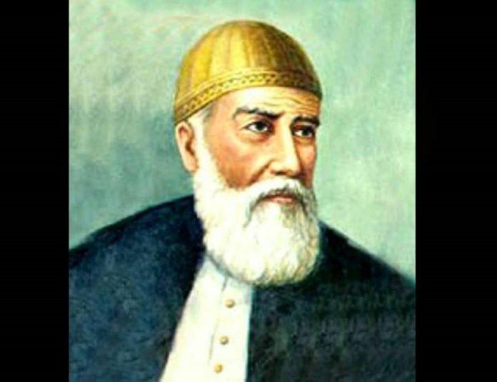 Fuzuli Kimdir Osmanlı Meşhur Divan Şairleri Ve Şiirleri Kısaca Bilgi Hayatı Nedir Divan Edebiyatı Eserleri