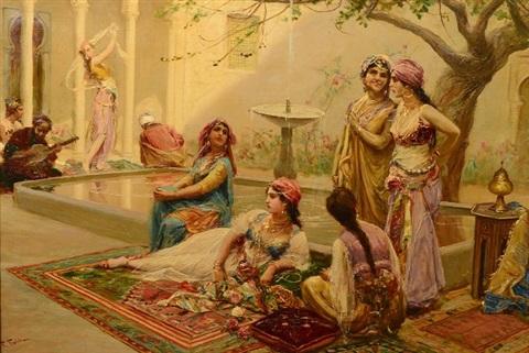 Halvet Ne Demek Osmanlı Sarayı Padişah Haremi Halvet Nedir Gerçek Anlamı Ne Demek Haremden Görüntüler Padişahı Sultanları Saray Haremi Ailesi Eşleri Gözdesi İkbali