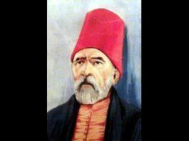 Hammamizade Ismail Dede Efendi Dede Efendi. 2. Mahmud Hamamîzâde İsmail Dedeyi Dinlemek Için Sık Sık Beşiktaş Mevlevîhânesini Ziyaret Eder