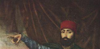 II. Mahmud Osmanlı Padişahı Ve İslam Halifesi. Sultan II. Mahmud Dönemi Osmanlı Tarihin Batı Süreci Içerisinde Büyük öneme Sahiptir