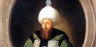 III. Selim Dönemi Avrupa Osmanlı Ülkeleri Ile İlişkiler Sultan III. Selim Kısaca Hayatı Kısa Biyografi Nedir Gazi Halife Bestekar Şair Ve Neyzen Yeni Belge