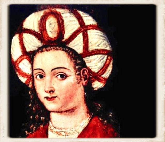 Kösem Sultan. Tarih Kitaplarında Hürrem Sultan'dan Sonra Adı En çok Geçen Ve Etkili Olan Isimdir. Osmanlı Devleti Tarihine Damga Vurmuş En Güçlü 9 Valide Sultan Ottoman