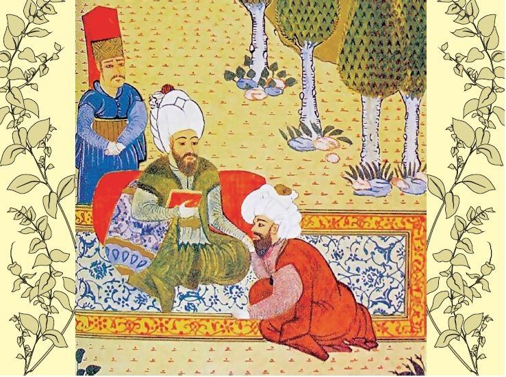 Kaşif Mucit Kimdir İcatları Nelerdir Osmanlı Devleti İlim Teknik Osmanlı Devleti. Ünlü Türk Müslüman Bilim Adamları Kimdir Bilim Nedir Turk Islam Bilgini