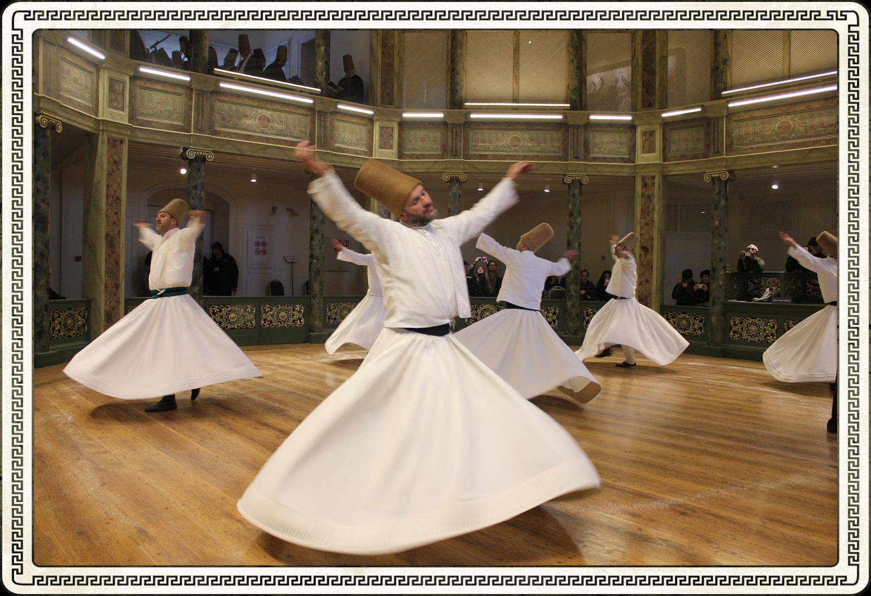 Musikiye Din Bakışı Nedir Müzik Islam Dininde Helal Mi Yoksa Yasak