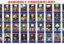 Mahmud Abdülmecid Abdülaziz Ve Abdülhamid Islahatları Olayları Eserleri Osmanlı Padişah Resimleri Sarayı Ottoman Empire Palace Kimdir Nedir Bilgileri
