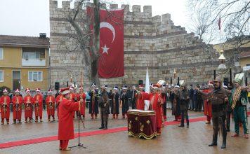 Mehter Müziği Nedir Mehteran Müzik Aletleri Ve Özellikleri Askeri Müze Mehteri Bando Osmanlı Marş Marşlar