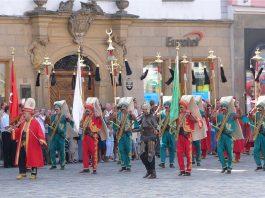 Mehterhâne Müzi̇k Eği̇ti̇mi̇ Mehteran Askeri Bando Okulu Marşı Nedir Tarihi Özellikleri Mehter Marşları