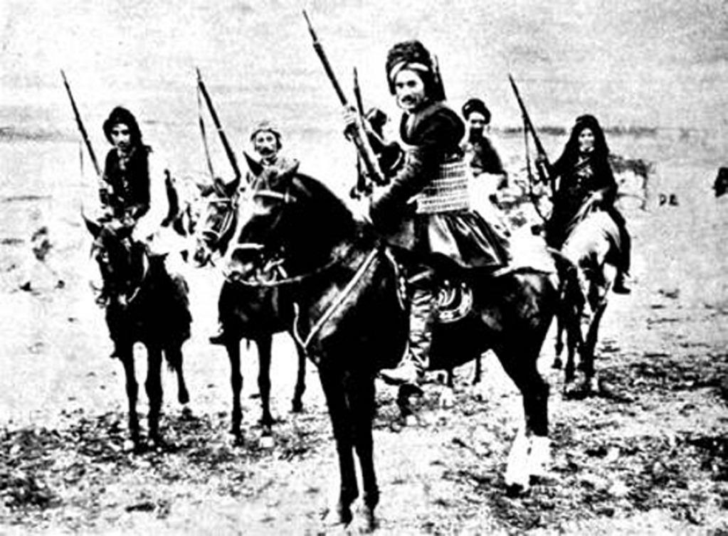 Milli Mücadelede Anadolu Kadını. Yurdumun Anaları Fedakar Türk Anneler Köylü Kadın Efeler Tarihimizde Kahraman Türk Kadınları