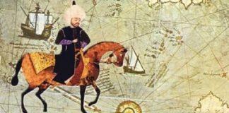 Minyatür Nedir Türk Osmanlı İslam Resim Sanatı Minyatür çok Ince Işlenmiş Küçük Boyutlu Resimlere Resim Sanatına Verilen Addır