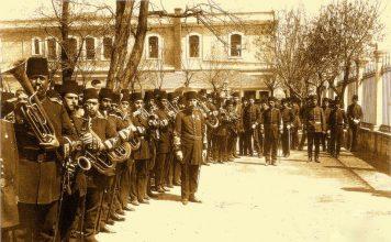 Osman Zeki Üngör Kimdir Hayatı Eserleri Besteleri Eserleri Besteleri Muzıka Humayun Cumhurbaşkanlığı Senfoni Orkestrası Ilk şefi