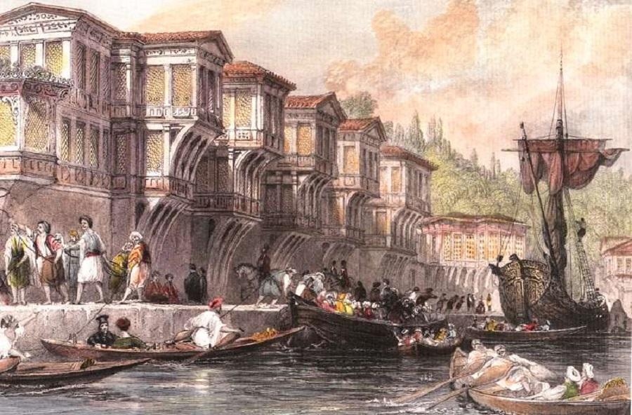 Osmanlı Bestekârları Ve Eserleri Hakkında Bilgi Osmanlı Müziği Türk Sanat Müziği Musiki Türü Bestekar Beste Notaları