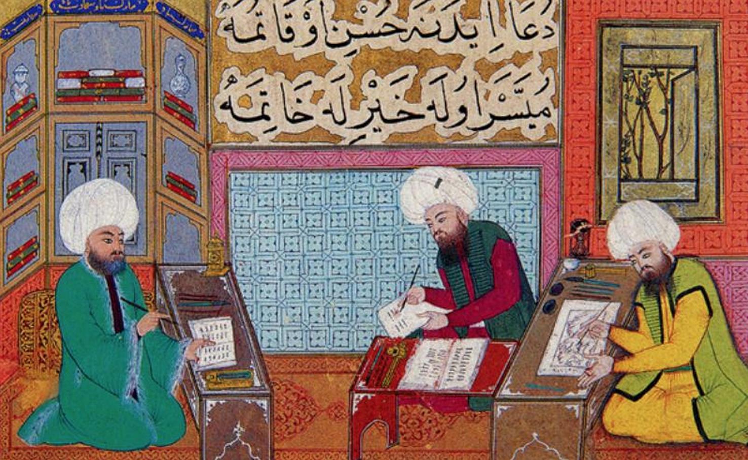 Osmanlı Dönemi Önemli Kişileri Kimdir Kronolojik Sıralama Osmanlı İmparatorluğu Dönemi Önemli Şahısları Kimdir Kronoloji Sırası