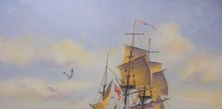Osmanlı Deniz Kuvvetleri Donanma Savaş Bahriye Gemileri Seydi Ali Reis Osmanlı Denizcisi Türk Amirali Coğrafya Ve Matematik Bilgini