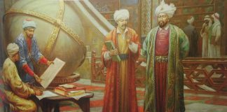 Osmanlı Devletinde Eğitim Öğrenim Ve Okullarİmparatorluk Eğitim Okullar Mekteblerendurunlar Medrese Ilgili Görsel SVikipedi Mosque Madrasa
