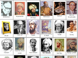 Osmanlı Devletinde Yetişen Bilim Adamları İmparatorluğu Bilim Teknik Değerli Bilginleri Kimlerdir