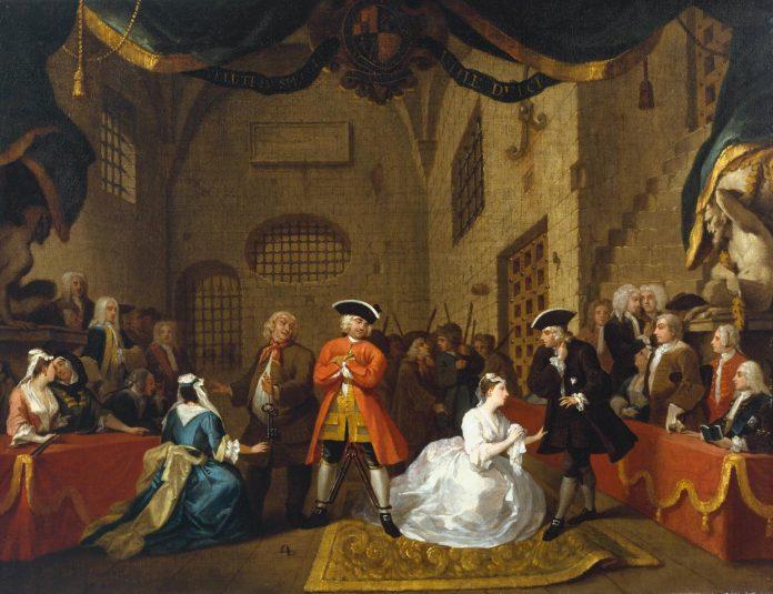 Osmanlı Opera Operetler Ve Saray Tiyatrosu Osmanlı Saray Klasik Batı Müziği. Sanatçı Ve Müzisyenler