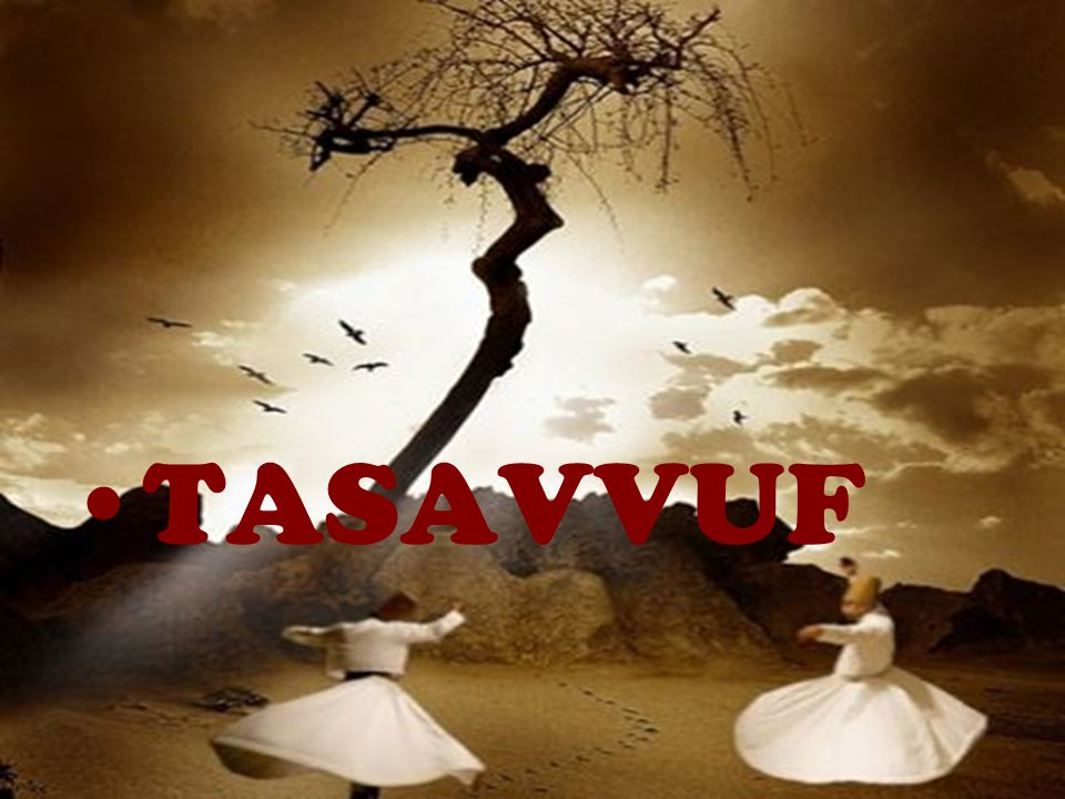 Osmanlı Türk Dinî Tasavvufî Türk Edebiyatı Tekke Edebiyatı Önemli Kişiler Kimlerdir İmparatorluğu Sufi Tasavvuf Nedir Zikir Derviş