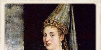 Osmanlı Saltanatında Adı En çok Geçen Sultanlardan Biridir. II. Selim'in De Annesi Olan Hürrem Sultan Saraya Slav Asıllı Bir Köle Olarak Gelmiştir. Kanuni Sultan Süleyman Eşi