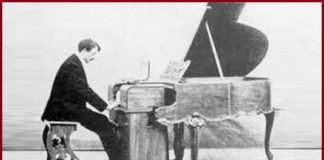 Osmanlıda Ilk Piyano üretimi Belgeye Ilk El Yapımı Piyano 1983 Girit Adasında Yaşayan Veysioğlu Mustafa Tarafından üretilmiş