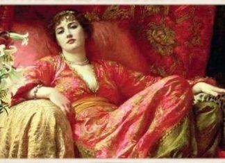 Safiye Sultan. 15 Yaşında III. Murad'ın Eşi Olmuştur. Safiye Sultan Nurbanu Sultan'ın Gelinidir. Osmanlı Devleti Tarihine Damga Vurmuş En Güçlü 9 Valide Sultan Ottoman