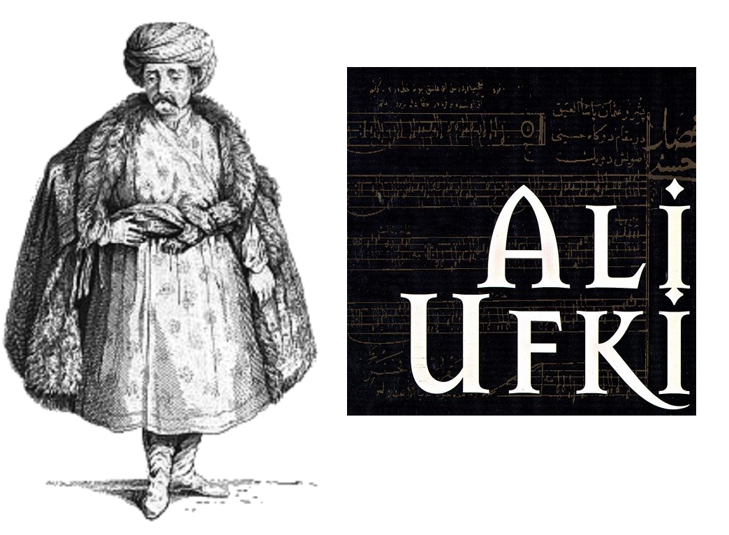 Santuri Ali Ufki Bey Kısaca Kimdir Hayatı Kısa Biyografisi Nedir Müzikal Kişiliği Hakkında Bilgileri Osmanlı Saray Adamı Bestekârı Santûrî Müzikolog Ve Mecmua I Sâz ü Söz Adlı Nota Güfte