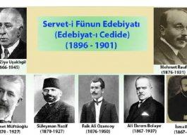 Tanzimat Meşrutiyet Meclisi Mebusan Arşivleri Ilk Ve Tek Osmanlı