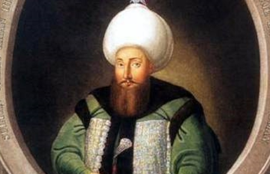Sultan 3. Selim Dönemi Ekonomi Ve İş Ticaret Yenilikleri Kimdir. Ottoman Empire Ottomano Sultano Padishah İmperial Of Ottomane Üçüncü Bestekar Beste Nota Makam Ney Neyzen 10