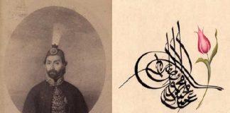 Sultan Abdülmecid Şehzadeleri – Erkek Çocukları