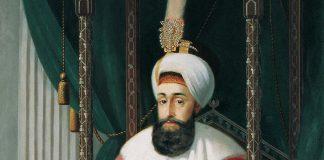 Sultan III. Selim Han ISultan III. Selim Reform Ve Yenilikleri Biyografisi Nedir 28. Osmanlı Padişahı 107. İslam Halifesidir