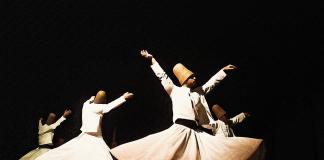 Sultan Veled Kimdir Hayatı Edebi Kişiliği Şiirleri Besteleri Eserleri Tasavvuf Nedir Zikir Dervişler Mevlevihane Sema Osmanlı Mevlevi Ney Neyzen Derviş