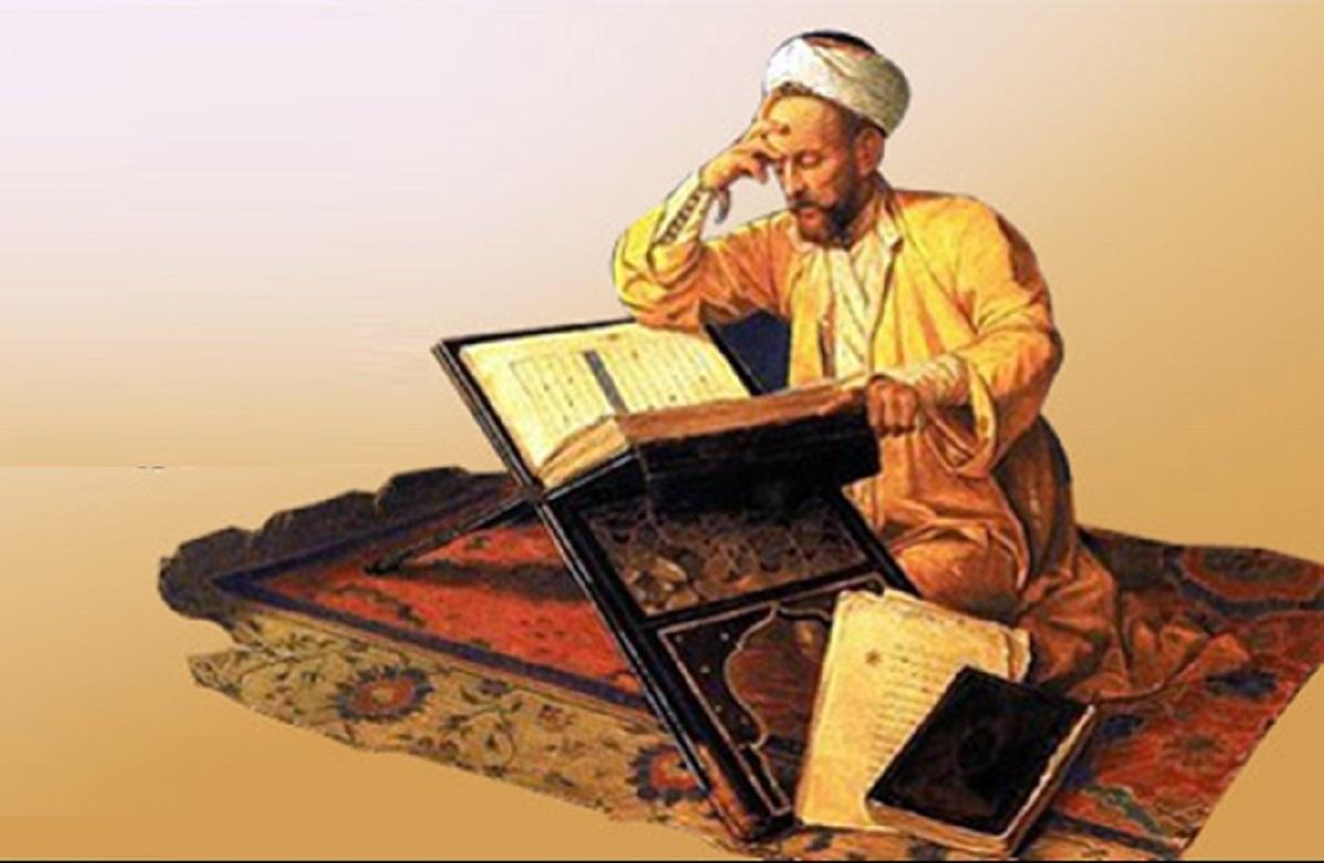 Türk İslam Bilginleri Hangileridir Eserleri Kimdir İcatları Nelerdir Osmanlı Devleti İlim Teknik Ünlü Türk Müslüman Bilim Adamları Kimdir Bilim Nedir Turk Islam