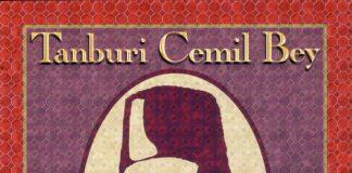 Tanburi Cemil Bey Kimdir Hayatı Eserleri Besteleri Musiki Öğrenimi Sanatı Kısaca Ansiklopedik Yaşamı Ve Notaları