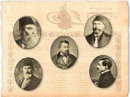 Tanzimat Dönemi Türk Edebiyatında Şiir Özellikleri Konu Anlatımı Edebiyati şair Yazarları