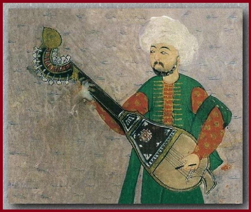 islamiyet öncesi türk edebiyatı ile ilgili görsel sonucu