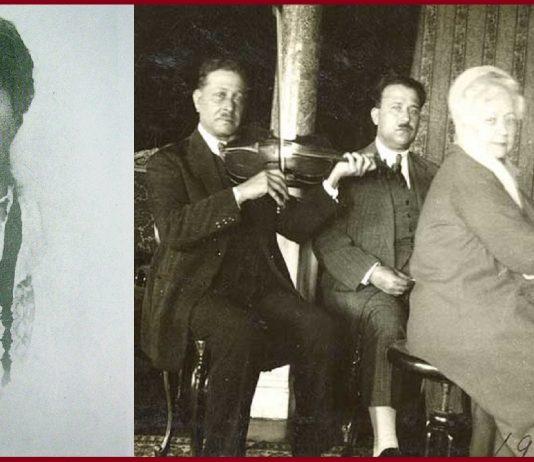 Air Yazar Bestekar Leyla Saz Kimdir. Sanat Hayatı Eserleri Şiirleri Besteleri Osmanlı Kadın Saray Önemli Kişileri Hanım Piyano Notası 1