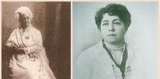 Air Yazar Bestekar Leyla Saz Kimdir. Sanat Yaşam Hayatı Eserleri Şiirleri Besteleri Sanatçılığı Osmanlı Kadın Saray Önemli Kişileri Hanım
