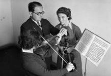 Atatürk Dönemi Müzik İlgili Çalışmalar Ve Yenilikler