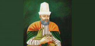 Hacı Bektaş Veli Kimdir Yeniçeriler Piri Ünlü Alevi Dede Düşünceleri Bektaşi Tarikatı Türbe Külliye