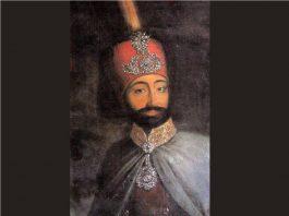 Hattat Şair Bestekar Sultan 2. Mahmud Kimdir Hayatı Eserleri Şiirleri Besteleri Osmanlı İmparatoru Saltanat Reformları Sonuç Hakanı