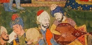 Klasik Türk Müziği İcra Ve Beste Eğitiminde Usta Çırak Geleneği Meşk Sistemi
